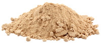Orris Root, Powder, 4 oz (Iris germanica)