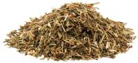 Heartsease Herb, Cut, 4 oz