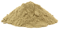 Pansy Herb, Powder, 1 oz