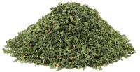 Parsley Leaves, Cut, 1 oz (Petroselinum sativum)