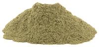 Parsley Leaves, Powder, 1 oz (Petroselinum sativum)