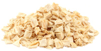Parsley Root, Cut, 1 oz (Petroselinum sativum)