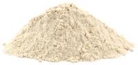 Parsley Root, Powder, 4 oz (Petroselinum sativum)