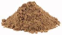 Parsley Seed, Powder, 1 oz (Petroselinum sativum)