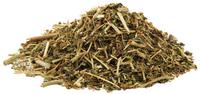 Passion Flower Herb, Cut, 4 oz (Passiflora incarnata)
