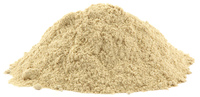 Passionflower Herb Powder, 1 oz (Passiflora incarnata)