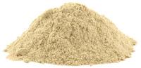 Passion Flower Herb Powder, 4 oz (Passiflora incarnata)