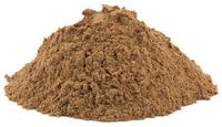 Patchouli Leaves, Powder, 16 oz