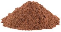 Pau D'Arco, Powder, 16 oz (Tabebuia avellanedae)