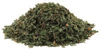 Pellitory of Wall Herb, Cut, 1 oz