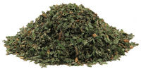 Pellitory of Wall Herb, Cut, 4 oz