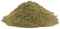 Pellitory of Wall Herb, Powder, 16 oz