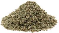Pennyroyal Herb, Cut, 4 oz (Mentha pulegium)