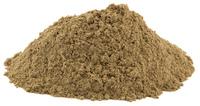 Pennyroyal Herb, Powder, 1 oz (Mentha pulegium)