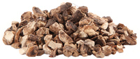 Peony Root, Cut, 16 oz (Paeonia officinalis)