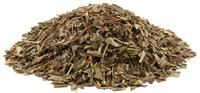 Periwinkle Herb, Cut, 4 oz