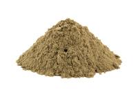 Periwinkle Herb Powder, 4 oz