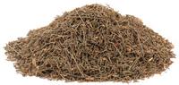 Pine Needles, Cut, 1 oz (Pinus strobus)