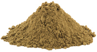 Pine Needles, Powder, 4 oz (Pinus strobus)