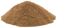 Prince's Pine Herb, Powder, 4 oz (Chimaphila umbellata)