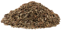 Ch'e-Ch'ien, Cut, 1 oz (Plantago major)