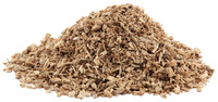 Pleurisy Root, Cut, 1 oz (Asclepias tuberosa)