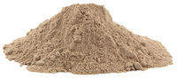 Butterfly Weed Root Powder, 16 oz (Asclepias tuberosa)