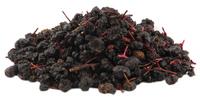 Poke Berries, Whole, 1 oz