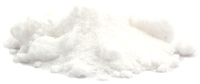 Potassium Nitrate Powder - FOOD GRADE, 1 oz