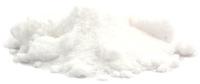 Saltpeter, Powder - FOOD GRADE, 4 oz