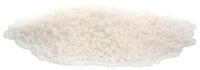 Potassium Nitrate Powder (Prilled) - TECHNICAL GRADE, 1 oz