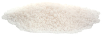 Potassium Nitrate Powder (Prilled) - TECHNICAL GRADE, 4 oz