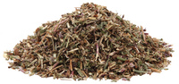 Self Heal Herb, Cut, 4 oz (Prunella vulgaris)