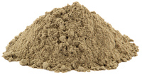 Woundwort Herb, Powder, 4 oz (Prunella vulgaris)