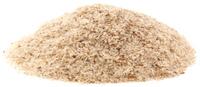 Psyllium Husks Whole, 16 oz (Plantago psyllium)