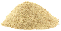 Quassia Chips, Powder, 1 oz (Quassia simarouba)