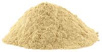 Quassia Chips, Powder, 4 oz (Quassia simarouba)