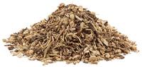 Queen of Meadow Root, Cut, 1 oz (Eupatorium purpureum)