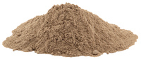 Gravel Root, Powder, 16 oz (Eupatorium purpureum)