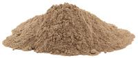 Queen of Meadow Root, Powder, 4 oz (Eupatorium purpureum)