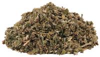 Fu-P'en-Tzu, Cut, 4 oz (Rubus idaeus)