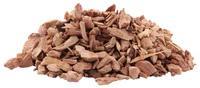 Jersey Tea Root, Cut, 4 oz (Ceanothus americanus)