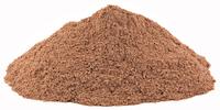 Jersey Tea Root, Powder, 4 oz (Ceanothus americanus)