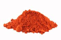 Red Sandalwood, Powder, 4 oz (Pterocarpus santalinus)