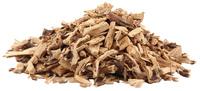 Cammock Root, Cut, 4 oz