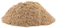 Cammock Root, Powder, 1 oz