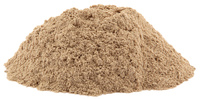 Cammock Root, Powder, 4 oz