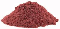 Rose Buds & Petals, Powder, 16 oz (Rosa spp.)