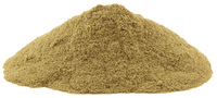 Rosemary Leaves, Powder, 1 oz (Rosmarinus officinalis)