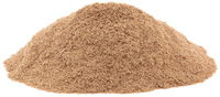 Sandalwood, Yellow, Powder, 4 oz (Santalum album)